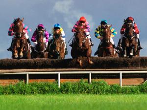 cheltenham-races-stay-in-Broadway