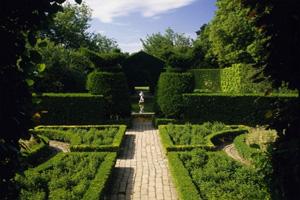 hidcote-gardens