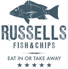 russells-logo-new-2012